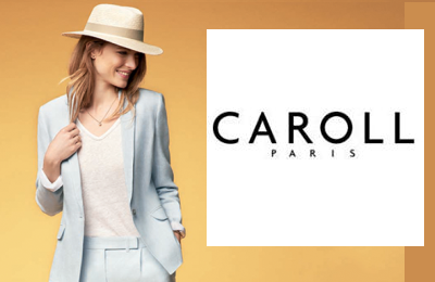 nouvelle-collection-caroll