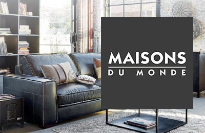 nouvelle-collection-maison-du-monde