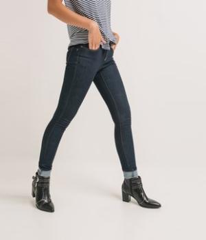 Jean skinny GASPARD Promod