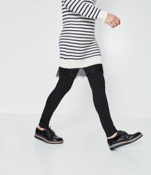 Leggings Femme Promod