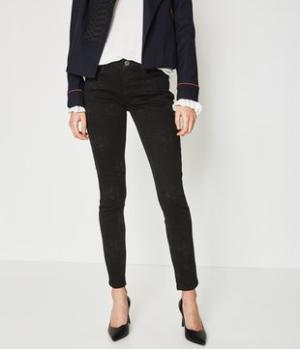 Jean skinny Femme Promod