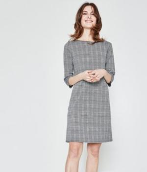 Robe housse Femme Promod
