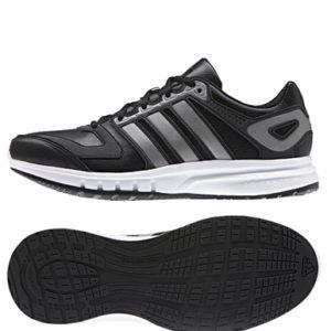 Chaussures Galaxy Lea Noir Adidas