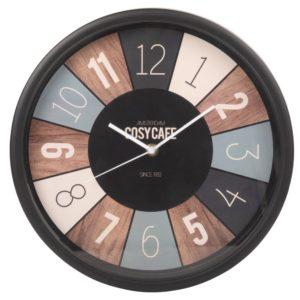 Horloge multicolore D31 Maisons du Monde
