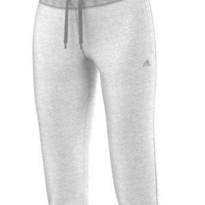 Pantalon Essentials 3/4 Pant Blanc Adidas