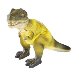 Veilleuse dinosaure vert Maisons du Monde