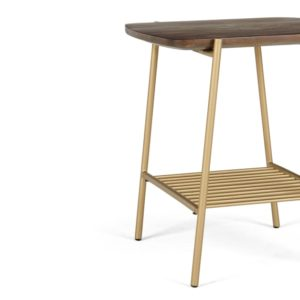 Bortolin table d'appoint